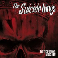 Generation Suicide — The Suicide Kings