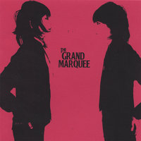 EP — The Grand Marquee