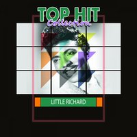 Top Hit Collection — Little Richard