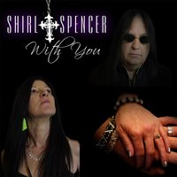 With You — Shirl Spencer