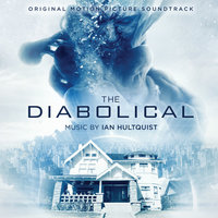 The Diabolical — Ian Hultquist