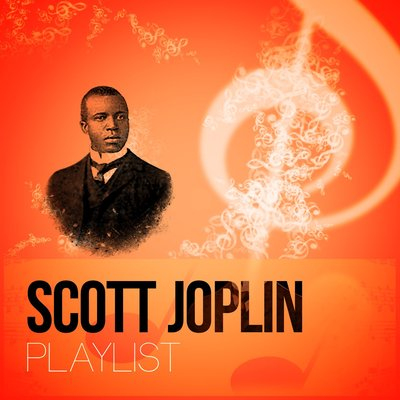 scott joplin Learn about scott joplin: his birthday, what he did before fame, his family life, fun trivia facts, popularity rankings, and more.