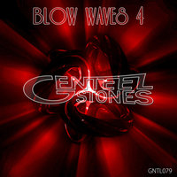 Blow Waves, Vol. 4 — Nephed