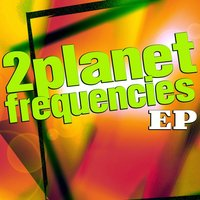 Frequencies — 2Planet