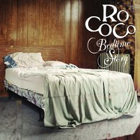 Bedtime Story — Rococo