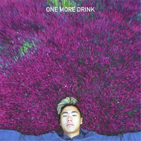 One More Drink — ZOZO