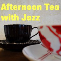 Afternoon Tea with Jazz — The Silent Jazz Trio, The Duo, ​HANI|The Silent Jazz Trio|The DUO, ​HANI