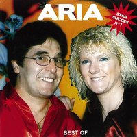 Best Of, Vol. 2 — Aria