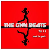 The Gym Beats, Vol. 7.2 — THE GYM BEATS