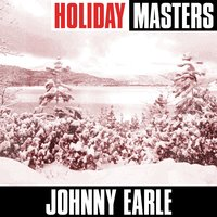 Holiday Masters — Johnny Earle