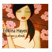 Feels Like Home Instrumental Version — Edwina Hayes