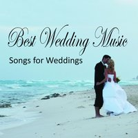Best Wedding Music - Songs for Weddings — Music-Themes