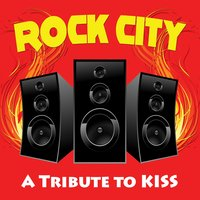 Rock City: A Tribute to Kiss — сборник