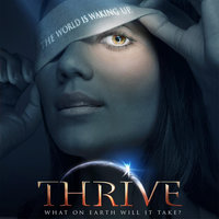 Soundtrack Theme Song From The Film Thrive: What On Earth Will It Take? — Ariel Thierman & Austin Willacy