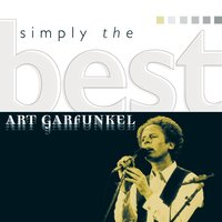The Best Of — Art Garfunkel