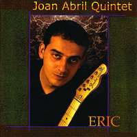 Eric — Joan Abril