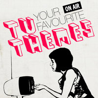 Your Favourite TV Themes — Soundtrack & Theme Orchestra