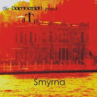 Smyrna — The Damnation Project