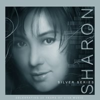 Sharon Silver Series — Sharon Cuneta