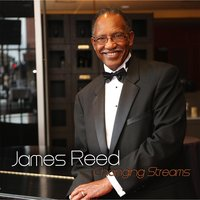Changing Streams — James Reed