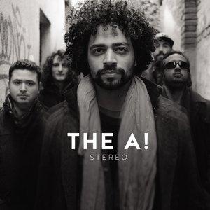 The A! - Nikad