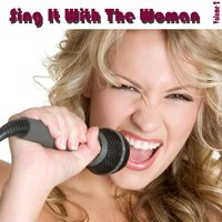Sing It With The Women Vol 2 — Studio Allstars