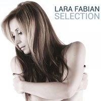Selection — Lara Fabian