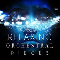 Relaxing Orchestral Pieces — Отторино Респиги