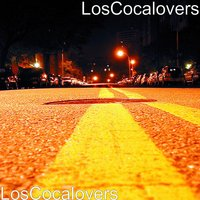 LosCocalovers — LosCocalovers