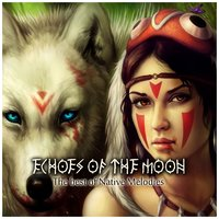 Echoes of the Moon — сборник