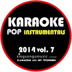Karaoke All Hit Wonders - Love Me Harder (In the Style of Ariana Grande & The Weeknd)