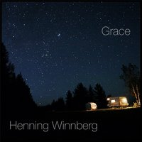 Grace — Henning Winnberg