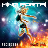 Ascension — Mind Portal
