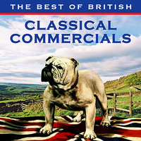 British Classical Commercials — Christoper Warren Green, The UK Symphony Orchestra