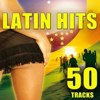 Latin Hits: 50 Tracks — сборник