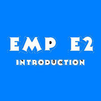 INTRODUCTION — Emp_E2