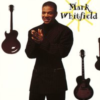 Mark Whitfield — Mark Whitfield