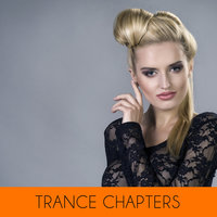 Trance Chapters — Lasteden