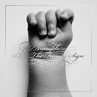 The Family Sign — Atmosphere