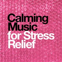 Calming Music for Stress Relief — Stress Relief