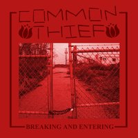 Breaking and Entering — Common Thief
