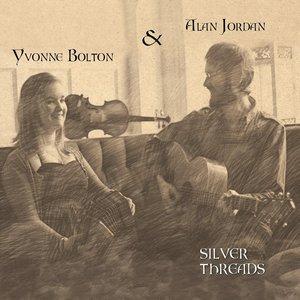 Yvonne Bolton & Alan Jordan - Mazurkas
