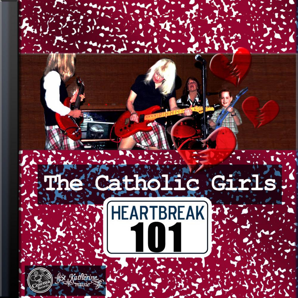sharps single catholic girls Two guys, a girl and a catholic podcast en español the pro's and con of dating a catholic man published january 24, 2013 • written by britt echtenkamp filed.