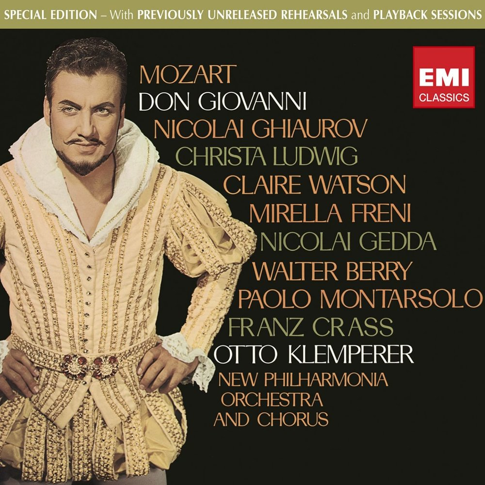 the impact and message of don giovanni by wolfgang amadeus mozart and il barbiere di siviglia by gio Wolfgang amadeus mozart (1756-1791) le nozze di figaro was the first of wolfgang amadeus mozart's three collaborations with librettist lorenzo da ponte, and was completed in 1786 it is based on the second part of the beaumarchais figaro trilogy, picking up where rossini leaves off in il barbiere di siviglia.