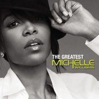 The Greatest — Michelle Williams