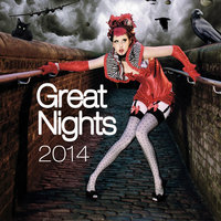 Great Nights 2014 — Bellavista