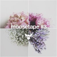 Moosetape, Vol. 3 — сборник