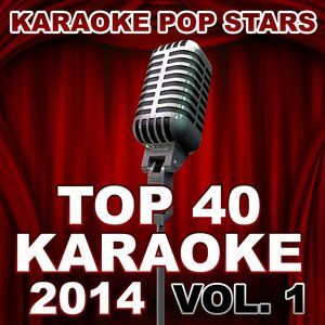 Karaoke Pop Stars - Incredible (In the Style of Celine Dion & Ne-Yo)