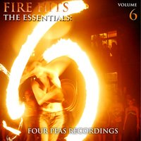 Fire Hits: The Essentials, Vol. 6 — сборник