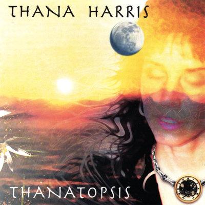 the essence of thanatopsis